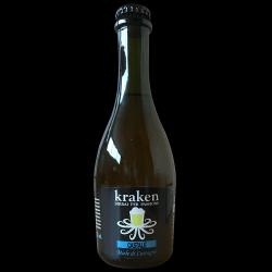 BIRRA CASTALE -  HONEY STRONG ALE - CL33