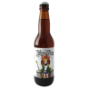 King Born - American Pale Ale - 33 Cl.