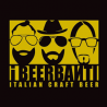 Birrificio i Beerbanti