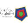 Birrificio Balabiot