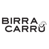 Birrificio Birra Carru'